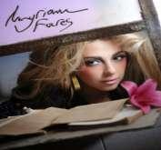 ميريام فارس تزوجت وتنشر لجمهورها الدليل