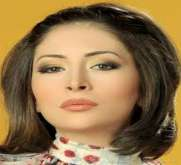ديمة بياعه وتيم حسن في أول ظهور لهما بعد طلاق برفقة زوجها