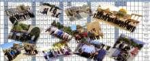 منظمات الهيكل تصدر مذكرة يوميات بمواعيد اقتحامات الأقصى