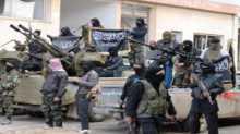 النصرة تهدد حزب الله بقتل جنود أسرى لديها من الطائفة الشيعية