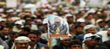 اليمن.. 11 قتيلا بهجمات وزعيم الحوثيين يدعو لعصيان مدني