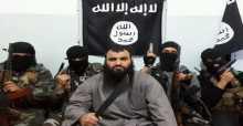 """مشروع قرار دولي: """"تنظيم الدولة الإسلامية يرتكب جرائم ضد الإنسانية"""""""