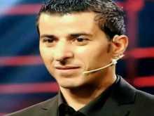 """محمد الديري يعود إلى غزة من أجل فتاة """"صامدة"""""""