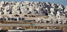 إسرائيل تنحدر نحو العزلة والتطرف… واشنطن وأوروبا تأمران نتنياهو بوقف قرارات مصادرة الأراضي في الضفة
