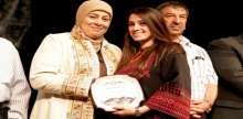 برعاية المحافظ غنام: جمعية لفتا تكرم خريجيها بالثانوية والدراسات العليا