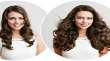 تعلّمي طريقة النجمات في تركيب الشعر المستعار