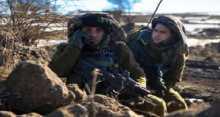 """مسؤول بالأمم المتحدة: """"إسرائيل"""" تمنع دخولنا لفلسطين لرصد الانتهاكات"""