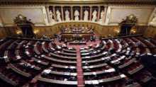 مجلس الشيوخ الامريكي يوافق على تسليح المعارضة السورية