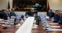 صحيفة:لقاء فتح وحماس القادم سيبحث مستقبل عمل حكومة التوافق بغزة