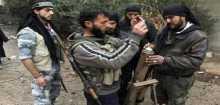 مقتل 75 داعشيًا في القصف الفرنسي للتنظيم بالموصل