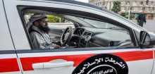 تشكيل فرقة أمنية لملاحقة داعش في الكويت وضوابط مشددة لتحويل الأموال