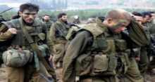 إسرائيل تطالب بالاستعداد للمواجهة المقبلة مع حماس