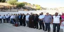 يوم تراثي لبناني فلسطيني في طيردبا