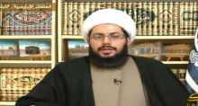بالفيديو.. تَشَيُّع فتاتين من مصر على الهواء في قناة شيعية بسب الصحابة