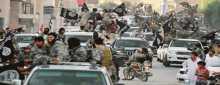 بعد رئيس الوزراء.. محافظ صنعاء يقدم استقالته
