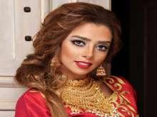 بلقيس تساعد أسرة سعودية في العثور على ابنها المفقود
