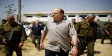 لدى حماس ألفي صاروخ من أصل 10 آلاف.. يعلون: قتلنا 40 من قادة حماس و10 من سرايا القدس