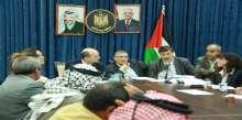 الامم المتحدة والاتحاد الاوربي تؤكد رفضها المطلق للمشروع الاسرائيلي بترحيل البدو القسري