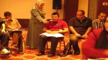 جمعية نجوم الأمل تعرض ورقة موقف حول حق النساء ذوات الإعاقة بالمشاركة السياسية