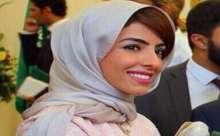 عبدالله بن زايد يغرد عن فتاة سعودية