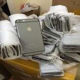 """هيئة تنظيم الاتصالات تصدر تعليمات حول شراء الهاتف الذكي """"آي فون 6"""""""