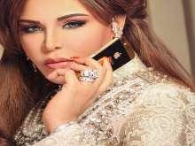 """أطلق عليها لقب """"داعش الفن"""".. كاتب سُعودي يُهاجم أحلام ويعتذر لفيروز بسببها"""