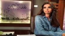 السيدة رباب النعيمي :  لست مهددة من دخول  وشكرا للقضاء الذي انصفني