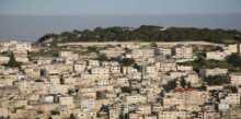 """بينيت يصف الاستيلاء على منازل فلسطينيين بسلوان بــ الخطوة التاريخية"""""""
