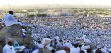 السعودية تستعد لملاحقة ناشري الفيروسات المعدية في موسم الحج