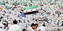 وزير الإعلام الأردني الاسبق: إيران أصبحت الآن تُسيطر على 4 دول عربية