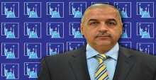 رئيس الادارة الانتخابية :- مفوضية الانتخابات تباشر تسليم موظفي الاقتراع اجورهم خلال الايام المقبلة
