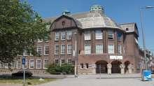 جامعة روتردام الاسلامية في اوربا ستدرس محاضرات لاحد رموز الشيعة