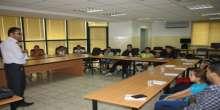 العيادة القانونية في جامعة الاستقلال تنظم ورشة عمل حول حقوق الطفل الفلسطيني