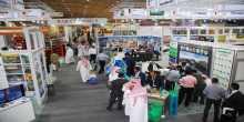 المملكة العربية السعودية تستحوذ على 39% من إجمالي حجم قطاع الإنشاءات في دول مجلس التعاون