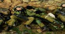 """جنود الاحتلال بعد التهدئة: نحن كـ """"طيور الإوز"""" أمام بنادق قناصة غزة"""
