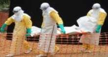 """بالصور: رعب الايبولا يصل """"إسرائيل"""""""