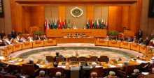 الوفد العربي يؤجل زيارته لغزة