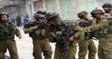 ترقيات جديدة في جيش الاحتلال بانتظار موافقة يعلون
