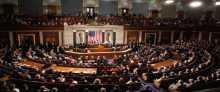 """أوباما يريد """"تجنب"""" الكونغرس في أي اتفاق مع ايران"""