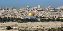 """مُدير """"مكتب وحدة كشمير"""": مئات الآلاف من باكستان لديهم النية لِتحرير القدس"""