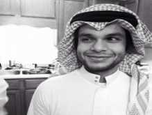كارثة سعودية ..  مقتل مبتعث شاب جديد وأهله يتهمون صديقه