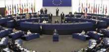 قبرص تهدد بعرقلة محاولات تركيا الانضمام إلى عضوية الاتحاد الأوروبى