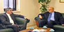 البنك الإسلامي الفلسطيني يدعم مشاريع الطاقة الشمسية البديلة والبحث العلمي في بيرزيت