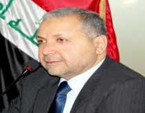 الحلي : من انجازات الحكومة توحيد صفوف العراقيين ودول العالم باتجاه التخلص من داعش