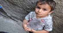 خبير فلسطيني: 40% من الحالات المرضية في غزة مرتبطة بتلوث المياه