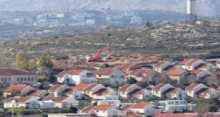 هارتس: حكومة إسرائيل تعتزم دفع مخطط بناء 1600 وحدة استيطانية بالقدس