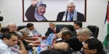قلقيلية : المحافظ يلتقي رئيس وكالة التنمية والتعاون التركية(تيكا) ويبحث معه تعزيز التعاون المشترك