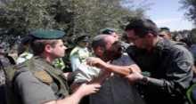 مستوطنون يطلقون النار على مركبة فلسطينية غرب نابلس