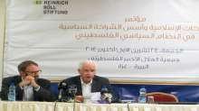 سياسيّون وأكاديميّون يطالبون بالتوافق على أسس للشراكة بين الحركات الإسلامية والوطنية