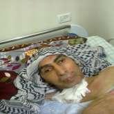صور.. العلاج بالخارج ترفض تحويل جرحى يحتضروا في غزة والصحة ترد